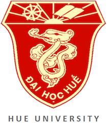 Hue University